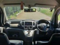Kredit murah Nissan Evalia Sv matic 2013 New look.!! (IMG-20210815-WA0035.jpg)