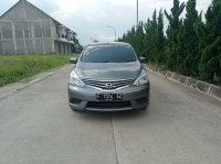 Nissan: Kredit murah New Grand Livina Sv matic 2016 New look.!! (IMG-20210901-WA0102.jpg)