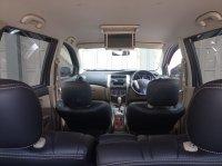 Nissan: Kredit murah New Grand Livina Sv matic 2016 New look.!! (IMG-20210901-WA0096.jpg)