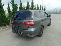 Nissan: Kredit murah New Grand Livina Sv matic 2016 New look.!! (IMG-20210901-WA0099.jpg)