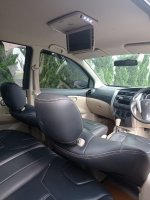 Nissan: Kredit murah New Grand Livina Sv matic 2016 New look.!! (IMG-20210901-WA0100.jpg)