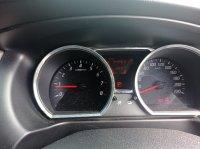 Nissan: Kredit murah New Grand Livina Sv matic 2016 New look.!! (IMG-20210901-WA0094.jpg)