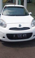 Nissan March XS Matic 2012 (2.jpg)