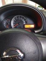 Nissan March XS Matic 2012 (3.jpg)