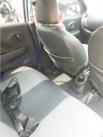 Nissan March XS Matic 2012 (4.jpg)
