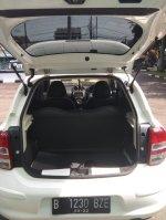 Nissan March XS Matic 2012 (8.jpg)