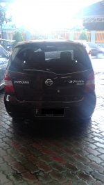Nissan Grand Livina Ultimate MATIC (20170310_145520.jpg)