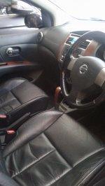 Nissan Grand Livina Ultimate MATIC (20170310_145450.jpg)