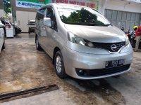 Nissan: Evalia XV metic 2013 full ori (IMG-20210918-WA0081.jpg)