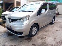 Nissan: Evalia XV metic 2013 full ori (IMG-20210918-WA0083.jpg)