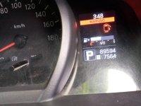 Nissan: Evalia XV metic 2013 full ori (IMG-20210918-WA0089.jpg)