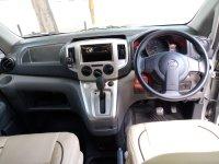 Nissan: Evalia XV metic 2013 full ori (IMG-20210918-WA0088.jpg)