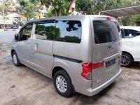 Nissan: Evalia XV metic 2013 full ori (IMG-20210918-WA0087.jpg)