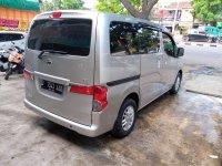 Nissan: Evalia XV metic 2013 full ori (IMG-20210918-WA0086.jpg)