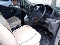 Nissan: Evalia XV metic 2013 full ori (IMG-20210918-WA0082.jpg)