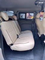 Nissan: Evalia XV metic 2013 full ori (IMG-20210918-WA0084.jpg)