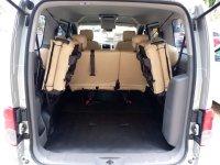 Nissan: Evalia XV metic 2013 full ori (IMG-20210918-WA0079.jpg)