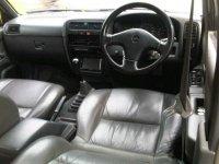 Nissan Terrano Grand Road XT 2.4cc Manual Th.1998 (7.jpg)