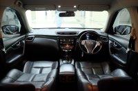 X-Trail: 2015 Nissan Xtrail 2.5 New Model Seperti baru Mulus Antik DP 55jt (PHVE0776.JPG)