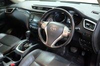 X-Trail: 2015 Nissan Xtrail 2.5 New Model Seperti baru Mulus Antik DP 55jt (ILFO4619.JPG)