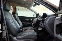 X-Trail: 2015 Nissan Xtrail 2.5 New Model Seperti baru Mulus Antik DP 55jt (LIVL6881.JPG)