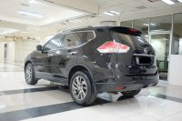 X-Trail: 2015 Nissan Xtrail 2.5 New Model Seperti baru Mulus Antik DP 55jt (VYAY9824.JPG)