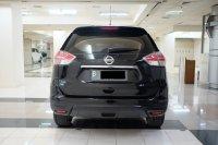 X-Trail: 2015 Nissan Xtrail 2.5 New Model Seperti baru Mulus Antik DP 55jt (CWVF5334.JPG)