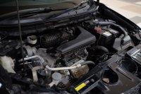 X-Trail: 2015 Nissan Xtrail 2.5 New Model Seperti baru Mulus Antik DP 55jt (AEYE6222.JPG)