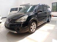 Nissan: Livina New X gear manual 2015 mulus (IMG-20211002-WA0095.jpg)