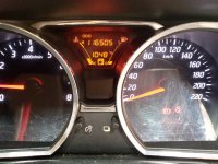 Nissan: Livina New X gear manual 2015 mulus (IMG-20211002-WA0091.jpg)