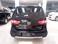 Nissan: Livina New X gear manual 2015 mulus (IMG-20211002-WA0097.jpg)