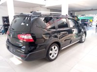 Nissan: Livina New X gear manual 2015 mulus (IMG-20211002-WA0099.jpg)