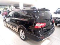 Nissan: Livina New X gear manual 2015 mulus (IMG-20211002-WA0098.jpg)