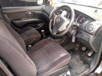Nissan: Livina New X gear manual 2015 mulus (IMG-20211002-WA0093.jpg)