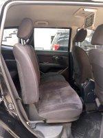 Nissan: Livina New X gear manual 2015 mulus (IMG-20211002-WA0092.jpg)