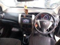 Nissan: Livina New X gear manual 2015 mulus (IMG-20211002-WA0094.jpg)