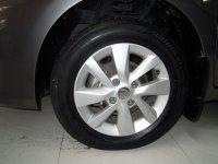Nissan: Grand Livina XV'14 MT Grey Pjk Sept'17 Warna Favorit Mobil Terawat K (DSCN6701.JPG)