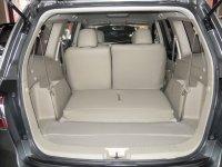 Nissan: Grand Livina XV'14 MT Grey Pjk Sept'17 Warna Favorit Mobil Terawat K (DSCN6703.JPG)