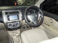 Nissan: Grand Livina XV'14 MT Grey Pjk Sept'17 Warna Favorit Mobil Terawat K (DSCN6702.JPG)