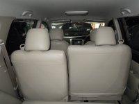 Nissan: Grand Livina XV'14 MT Grey Pjk Sept'17 Warna Favorit Mobil Terawat K (DSCN6704.JPG)