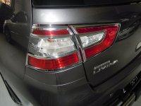 Nissan: Grand Livina XV'14 MT Grey Pjk Sept'17 Warna Favorit Mobil Terawat K (DSCN6705.JPG)