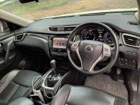 Jual X-Trail: Nissan Xtrail 2.5 CVT