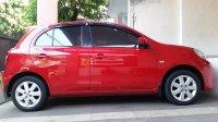 Dijual Nissan March 2011 A/T Istimewa (20170218_164730.jpg)