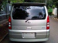 Nissan serena Hws 2.0 cc Automatic th.2006 (3.jpg)