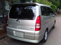 Nissan serena Hws 2.0 cc Automatic th.2006 (6.jpg)