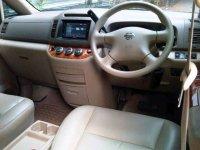 Nissan serena Hws 2.0 cc Automatic th.2006 (7.jpg)