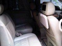 Nissan serena Hws 2.0 cc Automatic th.2006 (8.jpg)