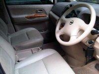 Nissan serena Hws 2.0 cc Automatic th.2006 (9.jpg)