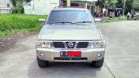 Nissan Terrano spirit S3 2005 (IMG_20170321_105616.jpg)