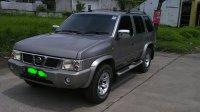 Nissan Terrano spirit S3 2005 (IMG_20170321_215206.jpg)